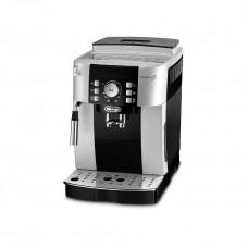 Автоматическая кофемашина DeLonghi ECAM 21.117 SB