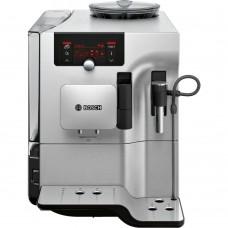 Кофемашина Bosch VeroSelection 300 TES80329RW silver