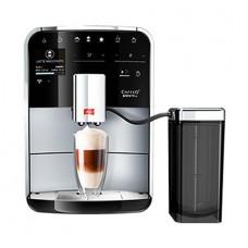 Кофемашина CAFFEO Barista T Melitta F 730-101