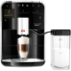 Кофемашина CAFFEO Barista T Melitta F 730-102