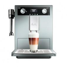 Кофемашина CAFFEO GOURMET Melitta Е 965-101