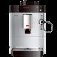 Кофемашина CAFFEO Passione Melitta F 530-101