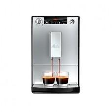 Кофемашина CAFFEO SOLO Melitta Е 950-103