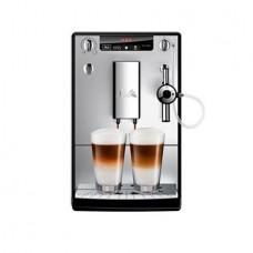 Кофемашина CAFFEO Solo Perfect Milk Melitta Е 957-103