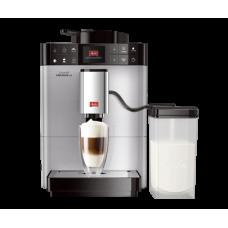 Кофемашина CAFFEO Varianza CSP Melitta F 580-100