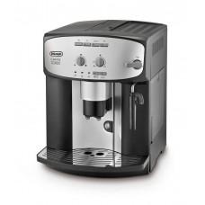 Кофемашина DeLonghi Caffe Corso ESAM 2800.SB