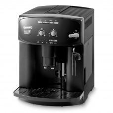 Кофемашина DeLonghi CORSO ESAM 2600