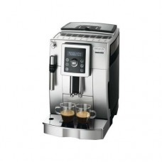 Кофемашина DeLonghi ECAM 23.210.White (Белая)