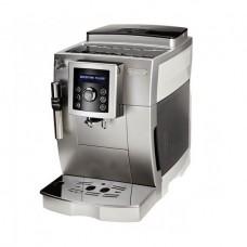 Кофемашина DeLonghi ECAM 23.420.SB (Silver-Black)
