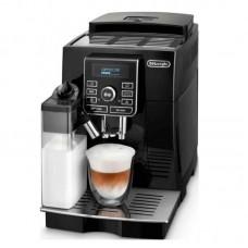 Кофемашина DeLonghi ECAM 25.462.B