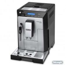 Кофемашина DeLonghi Eletta ECAM 44.620 S