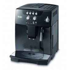 Кофемашина DeLonghi ESAM 04.110.B