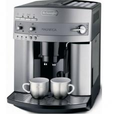 Кофемашина DeLonghi Magnifica ESAM 3200 S