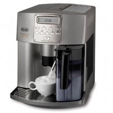 Кофемашина Delonghi Manifica ESAM 3500