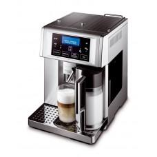 Кофемашина DeLonghi PrimaDonna Avant ESAM 6704