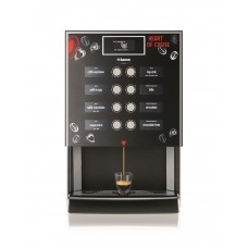 Кофемашина для бара SAECO IperAutomatica