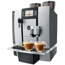 Кофемашина GIGA X7 Professional