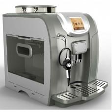 Кофемашина Italco Silver 715