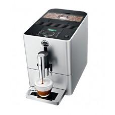 Кофемашина JURA Ena micro 90 One touch 15061 Одно прикосновение
