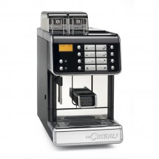 Кофемашина LA CIMBALI Q10 Chocolate & Specialities MilkPS-11 1 Grinder-Doser 1 Canister