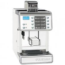 Кофемашина LA CIMBALI Q10 MilkPS-11 1 Grinder-Doser
