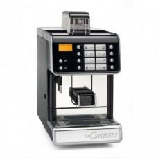 Кофемашина LA CIMBALI Q10 MilkPS-13 1 Grinder-Doser