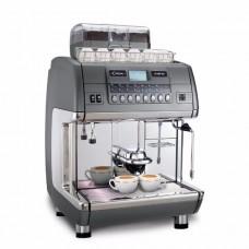 Кофемашина LA CIMBALI S39 TE MilkPS CP-10