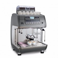 Кофемашина LA CIMBALI S39 TE MilkPS CP-11