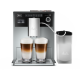Кофемашина Melitta Caffeo Е 970-101  CI серебро