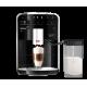 Кофемашина Melitta Caffeo F 750-202 Barista TS черная