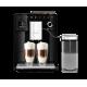 Кофемашина Melitta CI Touch  F 630-102 чёрная