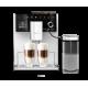Кофемашина Melitta CI Touch F 630-101 чёрная/серебро