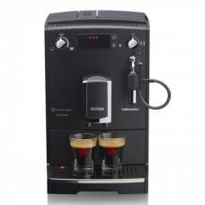 Кофемашина Nivona Cafe Romatica 520