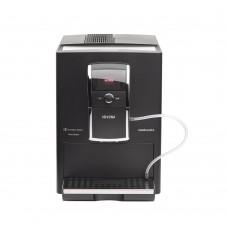 Кофемашина Nivona CafeRomatica 838 (NICR 838)