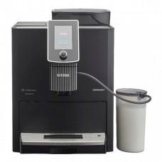 Кофемашина NIVONA NICR 1030 (CafeRomantica)