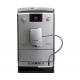 Кофемашина NIVONA NICR 768 (CafeRomantica)