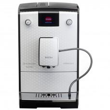 Кофемашина NIVONA NICR 778 (CafeRomantica)