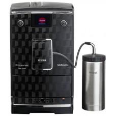 Кофемашина NIVONA NICR 788 (CafeRomantica)