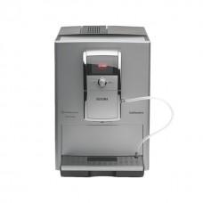 Кофемашина NIVONA NICR 839 (CafeRomantica)