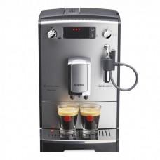 Кофемашина Nivona NICR Cafe Romatica 530