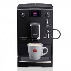 Кофемашина Nivona NICR Cafе Romatica 660