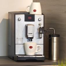 Кофемашина Nivona NICR Cafе Romatica 670