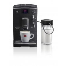Кофемашина Nivona NICR Cafе Romatica 680