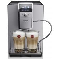 Кофемашина Nivona NICR Cafе Romatica 842
