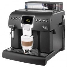 Кофемашина Saeco Royal Gran Crema HD8920/09