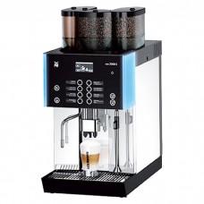 Кофемашина WMF 2000 S 03.1700.0300