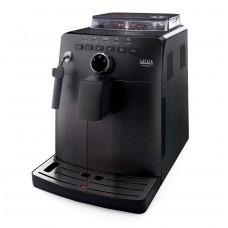 Кофеварка Gaggia Naviglio Black HD8749
