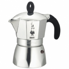 Гейзерная кофеварка  Bialetti &quotDama&quot 3 порции (120 мл.) 2152