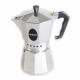 Гейзерная кофеварка Bialetti Morenita 9 cups (360 мл.) 65