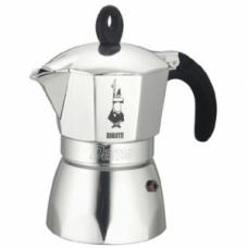 Гейзерная кофеварка Bialetti &quotDama&quot 9 порций (360 мл.) 2155
